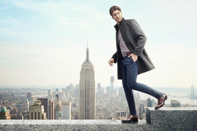 Andres Sendra_The Fox Family_Cualiti_New York_3