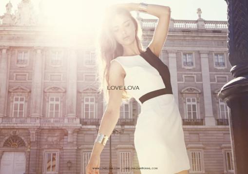 catalogo-love-lova-3