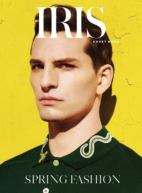 iris01_final_spring_fashion-1