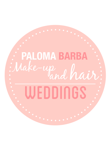 LOGOpalomaweddings12-2