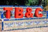 TB&C_ (19)